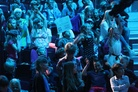 Eurovision-Song-Contest-2013-Interval-Acts-And-More-From-The-Show 6398