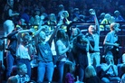 Eurovision-Song-Contest-2013-Interval-Acts-And-More-From-The-Show 6400