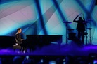 Eurovision-Song-Contest-2013-Interval-Acts-And-More-From-The-Show 6408darin-Zanyar
