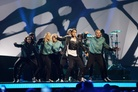 Eurovision-Song-Contest-2013-Interval-Acts-And-More-From-The-Show 6417darin-Zanyar
