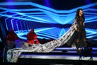 Eurovision-Song-Contest-2013-Interval-Acts-And-More-From-The-Show 6420loreen