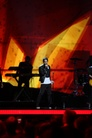 Eurovision-Song-Contest-2013-Interval-Acts-And-More-From-The-Show 6421darin-Zanyar