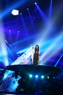 Eurovision-Song-Contest-2013-Interval-Acts-And-More-From-The-Show 6423loreen