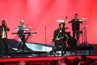 Eurovision-Song-Contest-2013-Interval-Acts-And-More-From-The-Show 6424darin-Zanyar