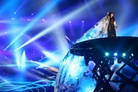 Eurovision-Song-Contest-2013-Interval-Acts-And-More-From-The-Show 6426loreen