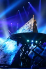 Eurovision-Song-Contest-2013-Interval-Acts-And-More-From-The-Show 6427loreen