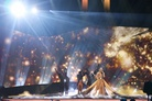 Eurovision-Song-Contest-2013-Interval-Acts-And-More-From-The-Show 6432agnes-Carlsson