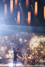Eurovision-Song-Contest-2013-Interval-Acts-And-More-From-The-Show 6434agnes-Carlsson