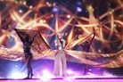 Eurovision-Song-Contest-2013-Interval-Acts-And-More-From-The-Show 6438agnes-Carlsson