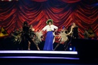 Eurovision-Song-Contest-2013-Interval-Acts-And-More-From-The-Show 6443