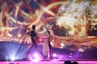 Eurovision-Song-Contest-2013-Interval-Acts-And-More-From-The-Show 6457agnes-Carlsson
