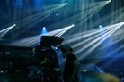 Eurovision-Song-Contest-2013-Interval-Acts-And-More-From-The-Show 6459