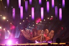 Eurovision-Song-Contest-2013-Interval-Acts-And-More-From-The-Show 6460agnes-Carlsson