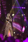 Eurovision-Song-Contest-2013-Interval-Acts-And-More-From-The-Show 6470agnes-Carlsson