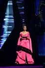 Eurovision-Song-Contest-2013-Interval-Acts-And-More-From-The-Show 6477petra-Mede