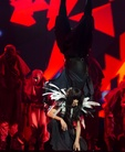 Eurovision-Song-Contest-2013-Interval-Acts-And-More-From-The-Show 6867