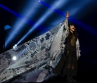 Eurovision-Song-Contest-2013-Interval-Acts-And-More-From-The-Show 6888