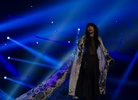 Eurovision-Song-Contest-2013-Interval-Acts-And-More-From-The-Show 6891