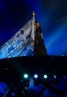 Eurovision-Song-Contest-2013-Interval-Acts-And-More-From-The-Show 6894