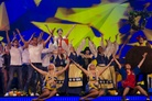 Eurovision-Song-Contest-2013-Interval-Acts-And-More-From-The-Show 6966