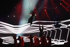 Eurovision-Song-Contest-2013-Interval-Acts-And-More-From-The-Show 6982loreen