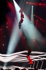 Eurovision-Song-Contest-2013-Interval-Acts-And-More-From-The-Show 6985loreen