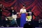 Eurovision-Song-Contest-2013-Interval-Acts-And-More-From-The-Show 6993petra-Mede