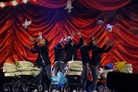 Eurovision-Song-Contest-2013-Interval-Acts-And-More-From-The-Show 6994