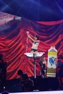 Eurovision-Song-Contest-2013-Interval-Acts-And-More-From-The-Show 7008