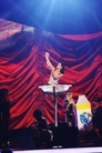 Eurovision-Song-Contest-2013-Interval-Acts-And-More-From-The-Show 7009