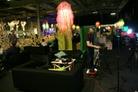 Eurovision-Song-Contest-2013-Malmo-Arena-Mingle 6293