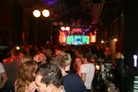 Eurovision-Song-Contest-2013-Mingle-At-Euroclub 3660