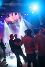 Eurovision-Song-Contest-2013-Mingle-At-Euroclub 3686