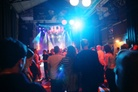 Eurovision-Song-Contest-2013-Mingle-At-Euroclub 3691