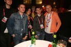 Eurovision-Song-Contest-2013-Mingle-At-Euroclub 3692