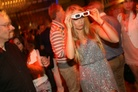 Eurovision-Song-Contest-2013-Mingle-At-Euroclub 3695