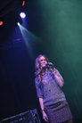 Eurovision-Song-Contest-2013-Mingle-At-Euroclub 3717