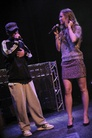 Eurovision-Song-Contest-2013-Mingle-At-Euroclub 3719who-See-Montenegro