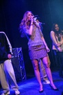 Eurovision-Song-Contest-2013-Mingle-At-Euroclub 3721who-See-Montenegro