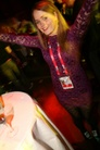 Eurovision-Song-Contest-2013-Mingle-At-Euroclub 3768