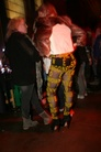 Eurovision-Song-Contest-2013-Mingle-At-Euroclub 3776-Jenny