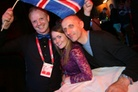 Eurovision-Song-Contest-2013-Mingle-At-Euroclub 3788