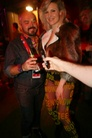 Eurovision-Song-Contest-2013-Mingle-At-Euroclub 3789