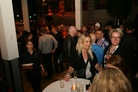 Eurovision-Song-Contest-2013-Mingle-At-Glasklart 3441