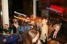 Eurovision-Song-Contest-2013-Mingle-At-Glasklart 3445margaret-Berger