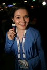 Eurovision-Song-Contest-2013-Mingle-At-Glasklart 3450dina--Garipova