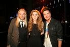 Eurovision-Song-Contest-2013-Mingle-At-Glasklart 3637eythor-Ing-Emmelie-De-Forest-Robin-Stjernberg