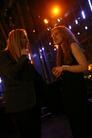 Eurovision-Song-Contest-2013-Mingle-At-Glasklart 3640eythor-Ing-Emmelie-De-Forest