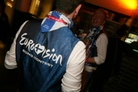 Eurovision-Song-Contest-2013-Mingle-At-Glasklart 3648