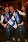 Eurovision-Song-Contest-2013-Mingle-At-Glasklart 3649